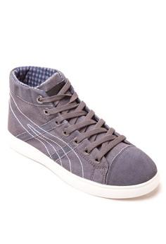Hecca Sneakers