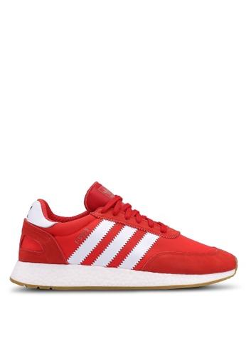 adidas red adidas originals I-5923 84AA0SH6CF0FABGS_1