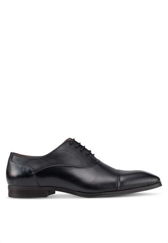 ALDO black Avea Dress Shoes D9EE4SH39DC227GS_1