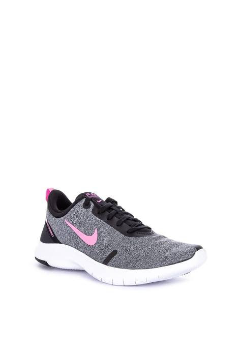 83e2c5482563 Nike Philippines