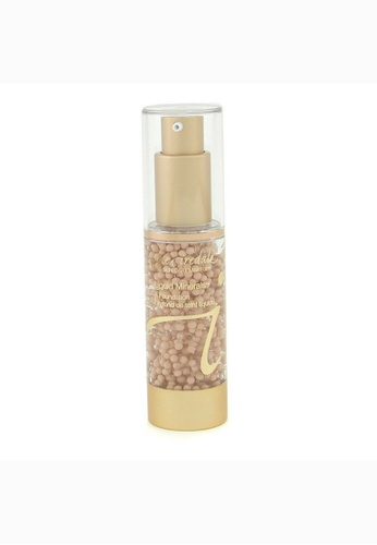 Jane Iredale JANE IREDALE - Liquid Mineral A Foundation - Bisque 30ml/1.01oz 9A4A5BEDBAA53EGS_1