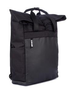 85484bbc9278 Nike Bags Online
