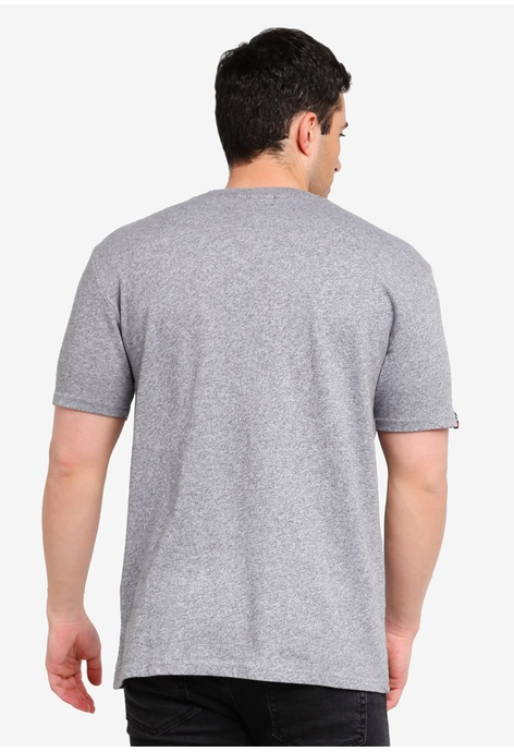 5b49542c43bf Shop Superdry T-Shirts for Men Online on ZALORA Philippines
