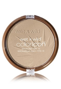 Color Icon Bronzer Spf 15 Reserve Your Cabana