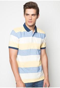 Conrad Polo Shirt