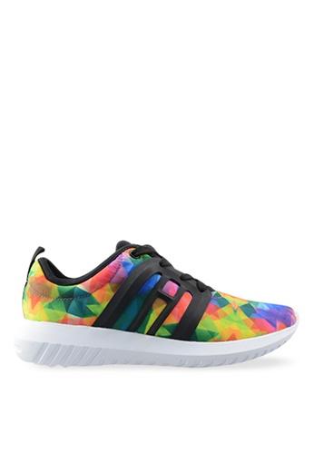 Footspot multi Sprox - Causal Sneakers FO296SH19HAEHK_1