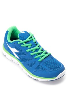 Hawk 4 Running Shoes