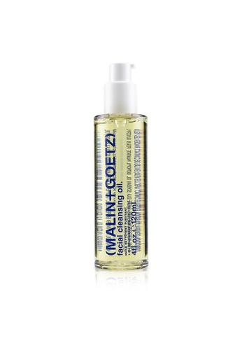 MALIN+GOETZ MALIN+GOETZ - Facial Cleansing Oil 120ml/4oz 545E0BE74C0579GS_1