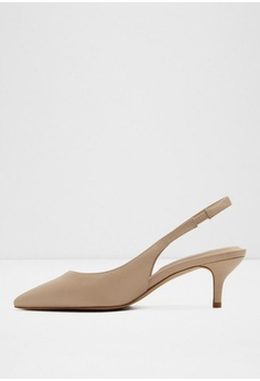 129bf8a8700 Shop ALDO Shoes for Women Online on ZALORA Philippines