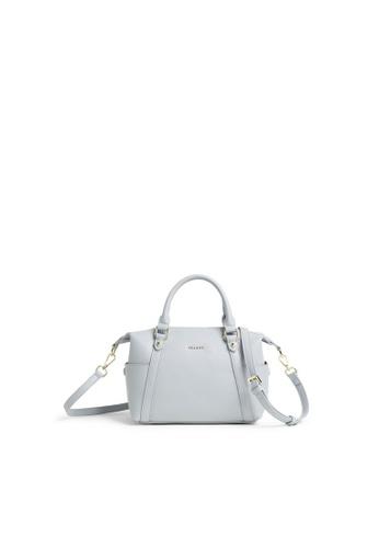 Tracey blue Tracey Ladies Handbag 87F40ACA78A834GS_1