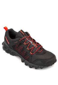 Trailgrip RS 4.0 Outdoor Shoes