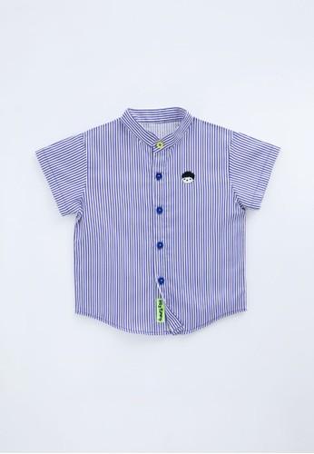 Hey Timmy purple Jacob Purple B159FKA7DB2CD2GS_1