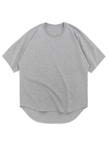 Twenty Eight Shoes Original Pain T-shirt 1005S20 7364FAA30BEAA8GS_1