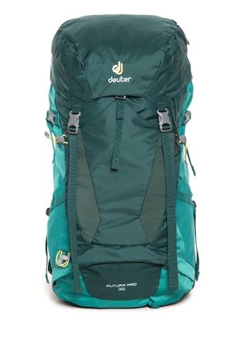 49e53a3e877 Futura Pro 36 Hiking Backpack 2018