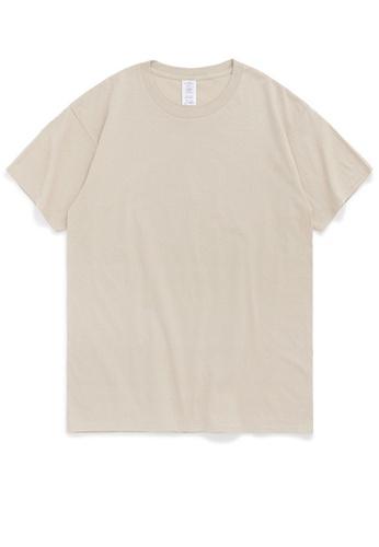 Twenty Eight Shoes Original Pain T-shirt 035S16 A8C2AAAC4F2AB4GS_1