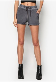 Puna Shorts