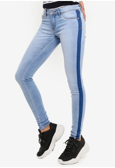 f27ad7a4441691 Shop Superdry Clothing for Women Online on ZALORA Philippines