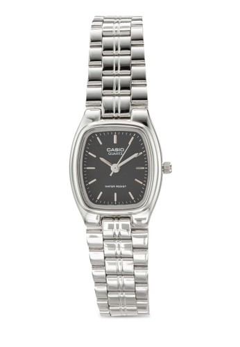 LTP-1169D-1ARDF 方框鏈帶女錶, 錶esprit 請人類, 飾品配件