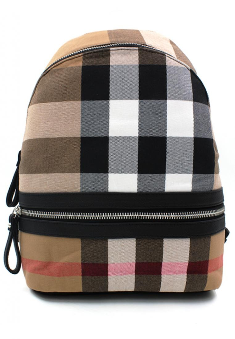 Felicity Fashion Backpack (01 B)