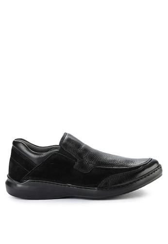 Obermain black Versailles 66BE7SHB9BEF03GS_1