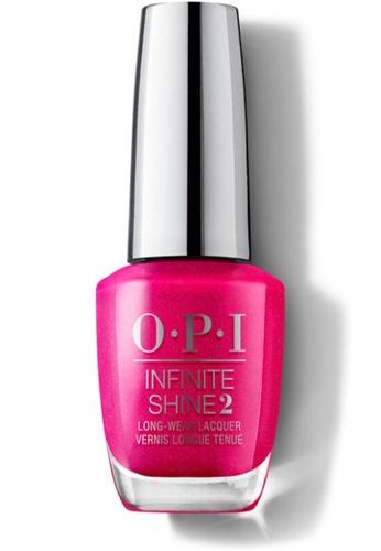 O.P.I purple ISLC09 - IS - Pompeii Purple 942BBBEAA1D475GS_1