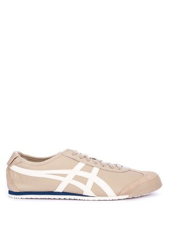 newest d94e5 a19f6 Mexico 66 Sneakers