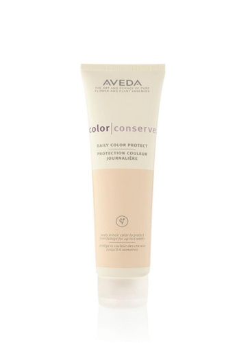 AVEDA Color Conserve™ Daily Color Protect, 100ml AV329BE39OHSMY_1