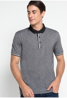 Image of Fashion Polo