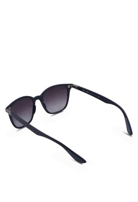 2e211aea93 Buy RAY-BAN Sunglasses Online