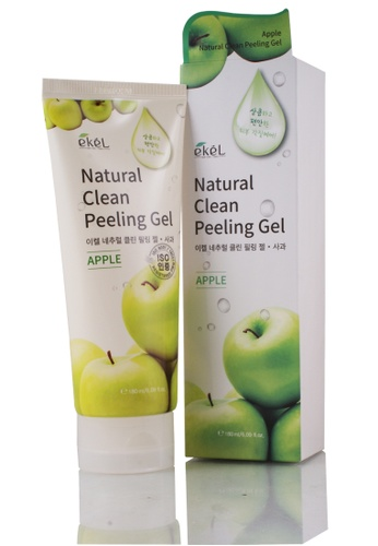 Ekel Apple Peeling Gel C5CF3BE310FA2DGS_1