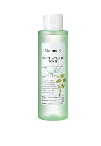 Mamonde Centella Trouble Toner 250ml 109DABED675B60GS_1