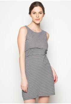 Aileen Dress