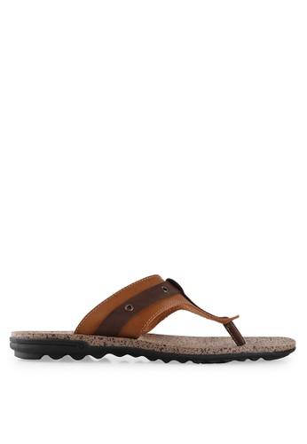 Watchout! Shoes white Flats Sandals WA021SH64WNZID_1