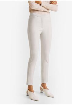 c36ec56b787 Buy Skinny Pants For Women Online Now At ZALORA Hong Kong