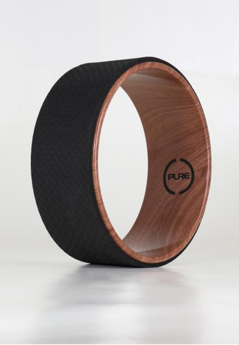 Pure Apparel Pure Yoga Wheel PU365AC2V5BVHK_1