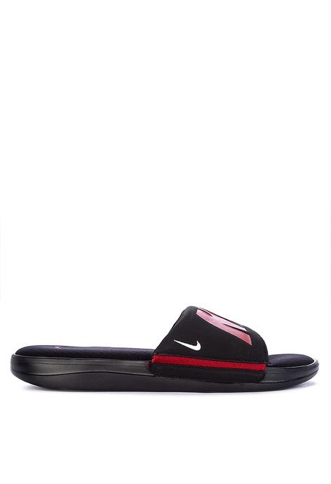 62e54d3dc Buy Sandals   Flip Flops For Men Online