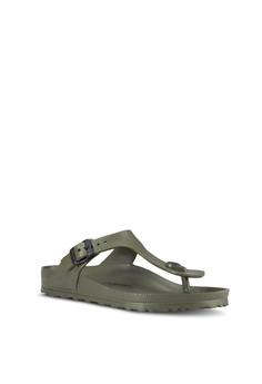 5a1606080340 Shop Birkenstock Shoes for Men Online on ZALORA Philippines