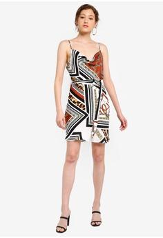 6470f178 Buy River Island Dresses For Women Online on ZALORA Singapore