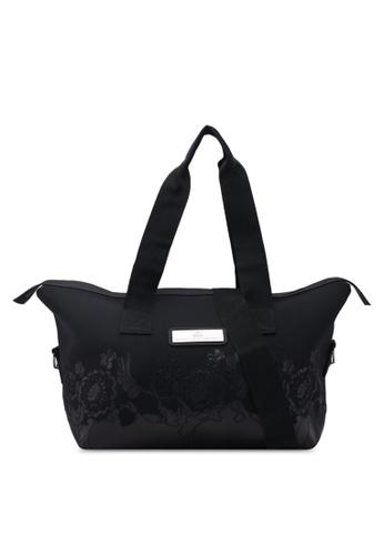 8f3bfb2e71 adidas black adidas studio bag s 2B0E8AC82C9DEEGS 1