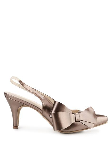 Jual TerbaruZalora ® Wanita Indonesia Sepatu O8nPw0k