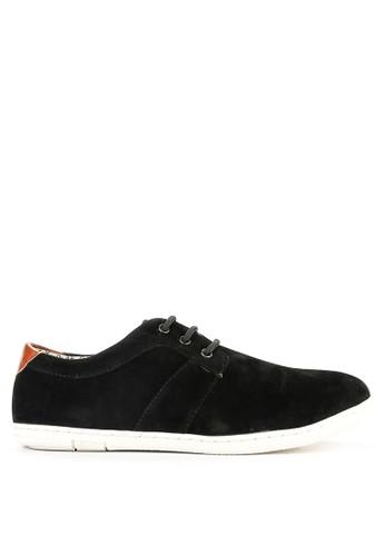 Rocklander black and multi Rocklander Sneakers RO753SH0UU9JID_1