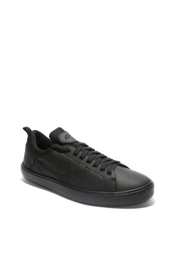 World Balance black Urbanite Men Lifestyle Shoes C9DD0SH40E5FC6GS_1