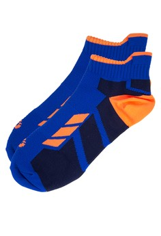 Bikers Socks Torque
