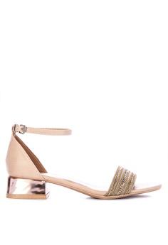 47239bb86 Buy Celine Shoes