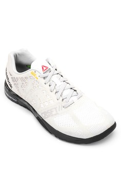 R Crossfit Nano 5.0 Training Shoes