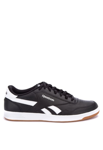 6ce36d86091b Shop Reebok Royal Techque T Lifestyle Sneakers Online on ZALORA Philippines
