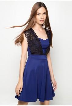 Sd Kelly Dress