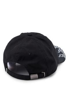 VANS Court Side Cap HK  260.00. Sizes One Size 4bd5d2957ab