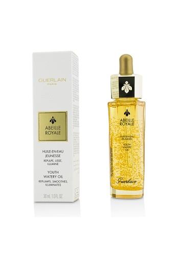 Guerlain GUERLAIN - Abeille Royale Youth Watery Oil 30ml/1oz A7014BE39B0CEBGS_1