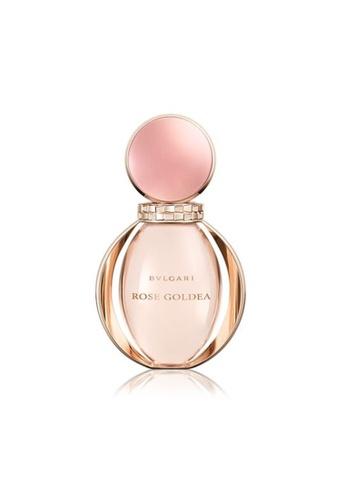 Bvlgari pink Rose Goldea EDP 50ML 37B5ABE8360D1BGS_1